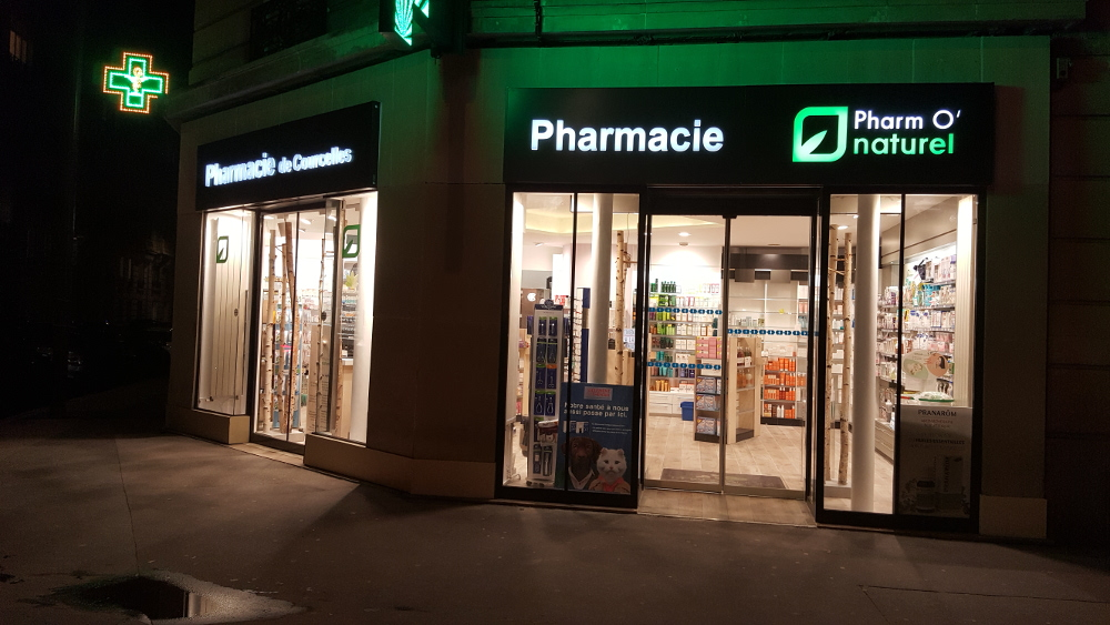 /./uploads/sitephotos/Pharmacie de Courcelles/diapo_Pharmacie de Courcelles_1.jpg
