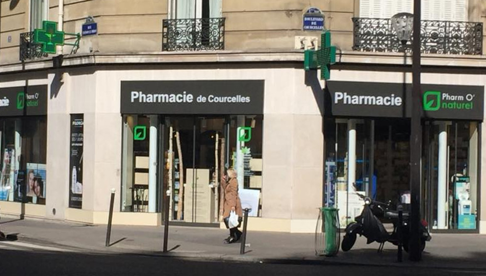 /./uploads/sitephotos/Pharmacie de Courcelles/diapo_Pharmacie de Courcelles_3.jpg