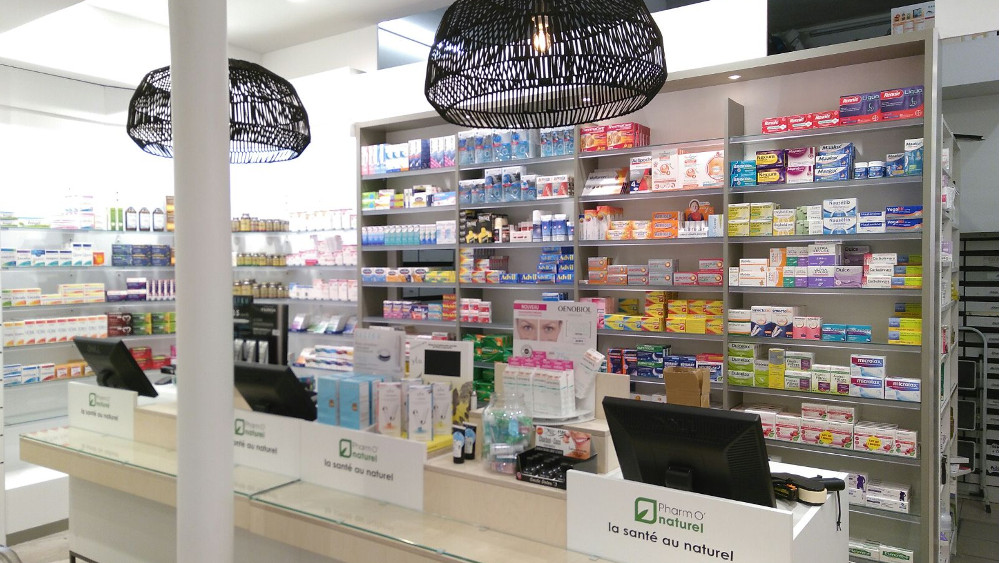 /./uploads/sitephotos/Pharmacie de Courcelles/diapo_Pharmacie de Courcelles_5.jpg
